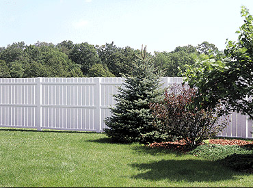 vinyl semi privacy fence. Contemporary Vinyl Custom Heights And Lengths Also Available Colors White Tan For Kahki  Gray Please Contact Us With Vinyl Semi Privacy Fence C